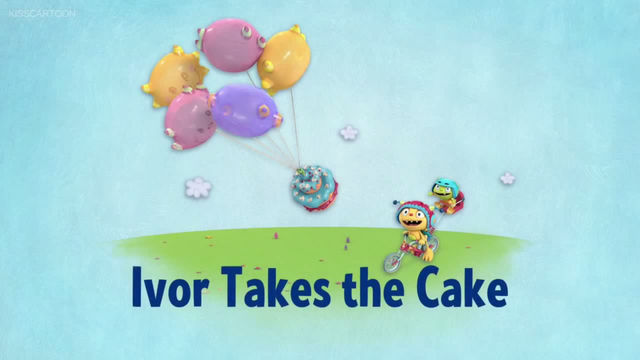 File:Ivor Takes the Cake.png