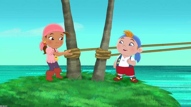 File:Izzy&Cubby-The Singing Stones.jpg