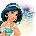 Jasmine-new-look