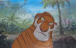 Jungle5