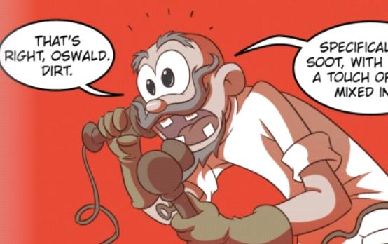 File:Mad Doctor in the Tales of Wasteland Comics.JPG