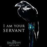 Maleficent-(2014)-51