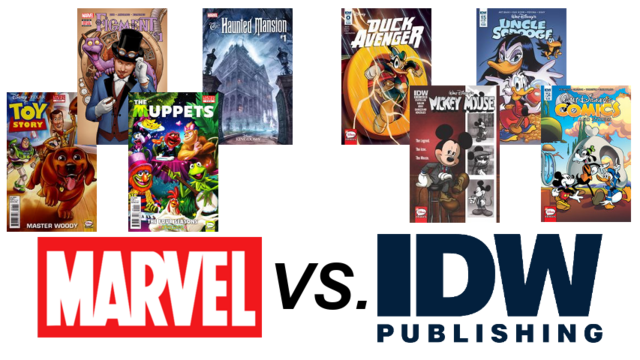 File:Marvel VS IDW.png