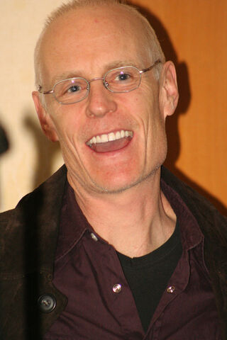File:Mattfrewer.jpg