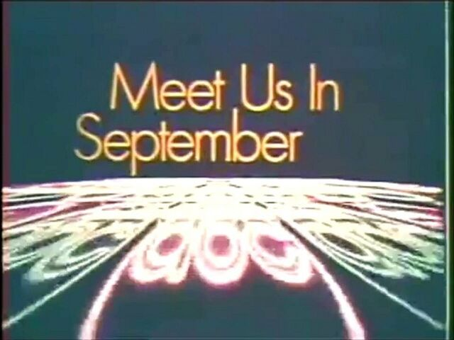 File:Meet Us In September ABC promo from Fall 1969.jpg