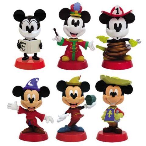 File:Mickey Bobbles.jpg