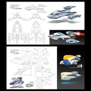Miles-from-tomorrowland-concept-1
