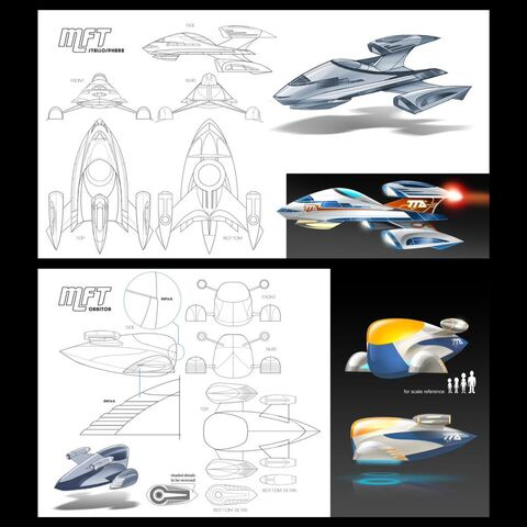 File:Miles-from-tomorrowland-concept-1.jpg
