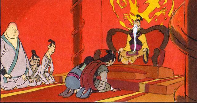 File:Mulan-2-concept-art-mulan-35867064-1388-728.jpg