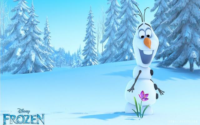 File:Olaf Flower.jpg