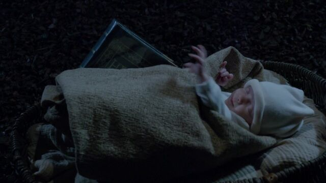 File:Once Upon a Time - 6x21 - The Final Battle Part 2 - Babyy Gideon.jpg