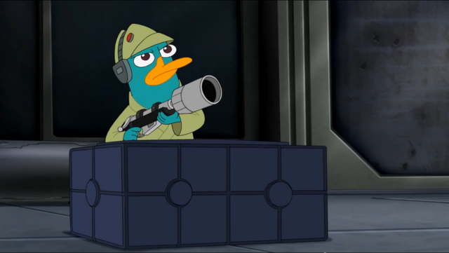 File:Perrywithgun.png