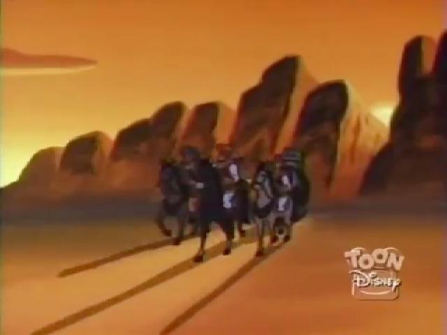 File:Riders of ramond cargo.jpg