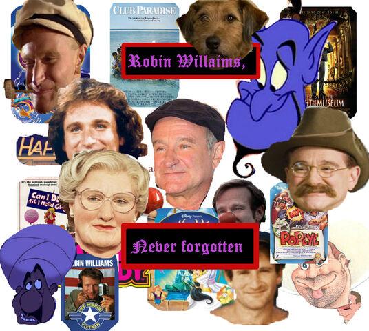 File:Robin Williams Tribute 0.jpg