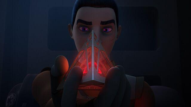 File:Star Wars Rebels Season Three 28.jpg