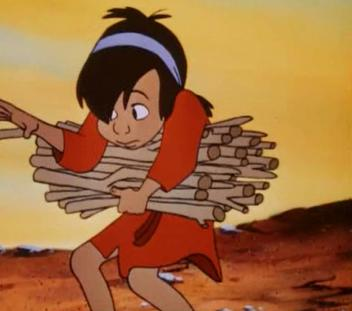 File:The Boy carrying Sticks.jpg