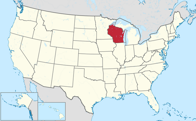 File:Wisconsin Map.png