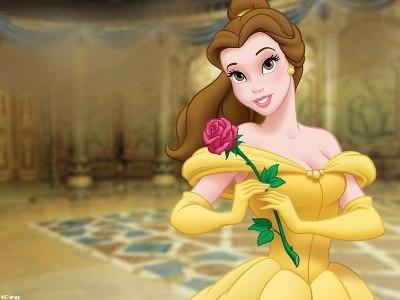 File:Yellow dress gal.jpg
