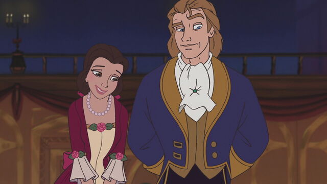 File:Beauty-beast-christmas-disneyscreencaps.com-7709.jpg