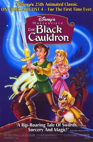File:Black cauldron3.jpg
