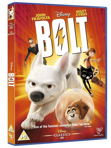File:Bolt UK DVD 2014.jpg