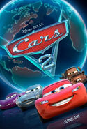 Cars2-poster