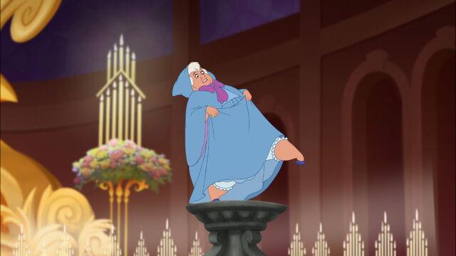 File:Cinderella3-disneyscreencaps.com-7535.jpg