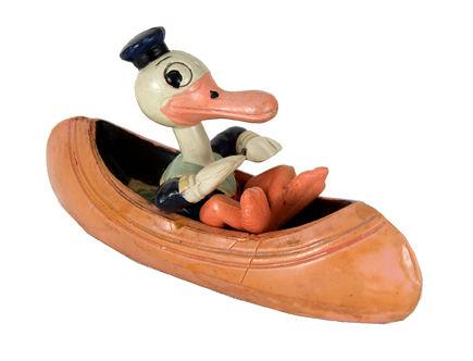 File:Dd in canoe celluloid.jpg