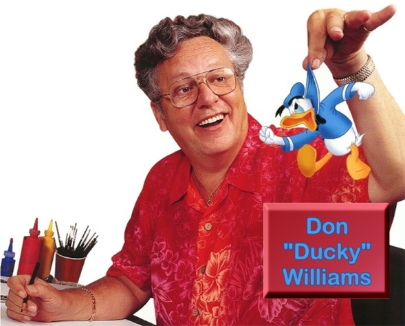 "File:Don ""ducky"" williams.jpg"