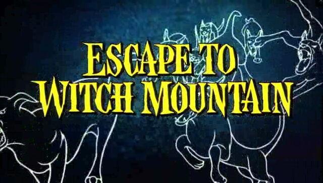 File:Escape-to-witch-mountain-disneyscreencaps.com-6.jpg