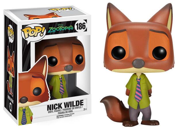 File:Funko POP! - Zootopia - Nick Wilde.jpg