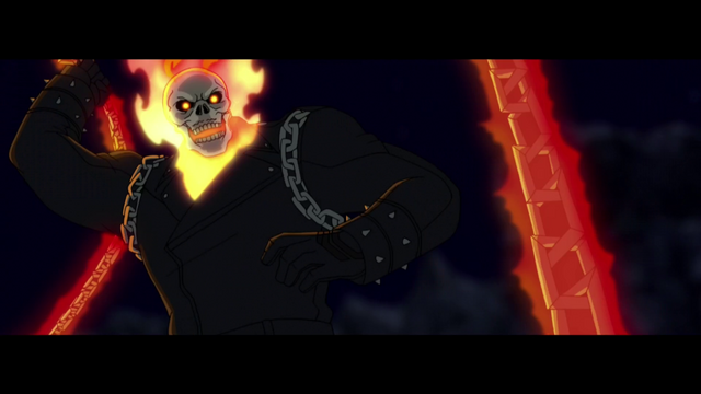 File:Ghost Rider Agent's of SMASH 24.png