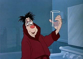 File:Goofy taking cold pill.jpg
