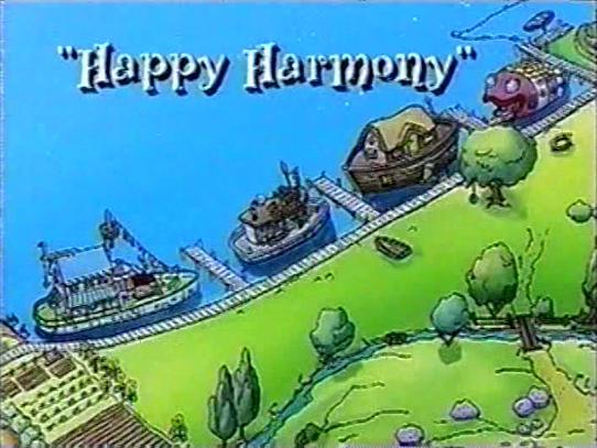 File:Happy Harmony.jpg