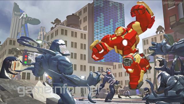 File:Hulkbuster3.0.png