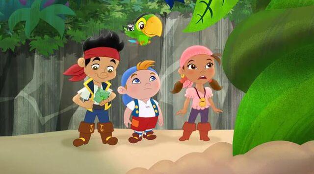File:Jake&crew-Jake and the Beanstalk04.jpg