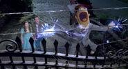 Muppets2011Trailer01-1920 28