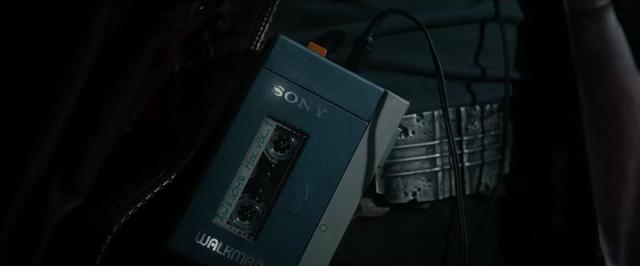 File:Peter Quill's Walkmen.png