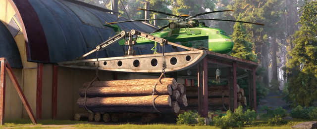 File:Planes-Fire-and Rescue-2.png