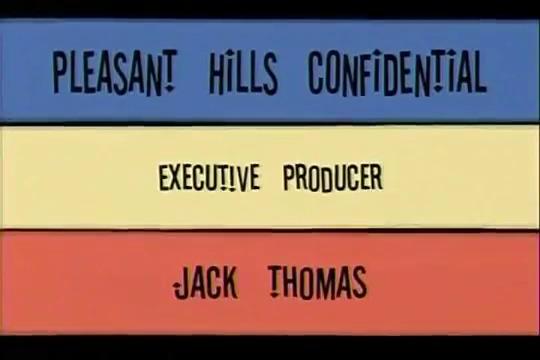 File:Pleasant Hills Confidential.jpg