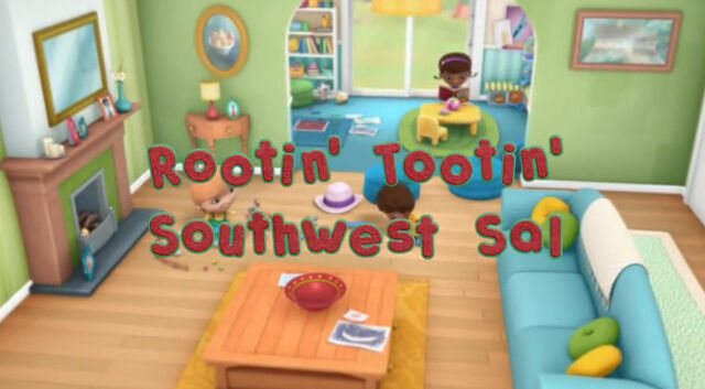 File:Rootin' Tootin' Southwest Sal.jpg