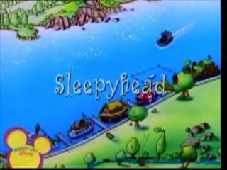File:Sleepyhead PBJ.jpg