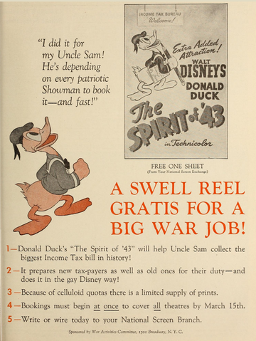 File:TAXES TO BEAT THE AXIS.png