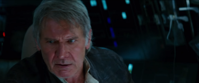 File:The-Force-Awakens-166.png