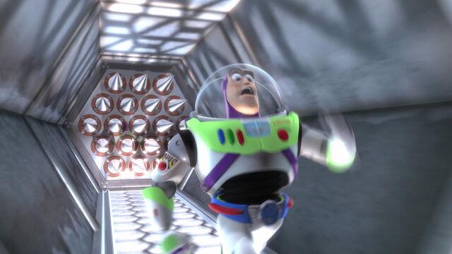 File:Toy-story2-disneyscreencaps.com-254.jpg