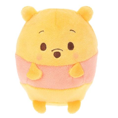 File:Ufufy Pooh stuffed toy.jpg