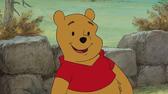 File:Winnie-the-pooh-disneyscreencaps.com-1393.jpg