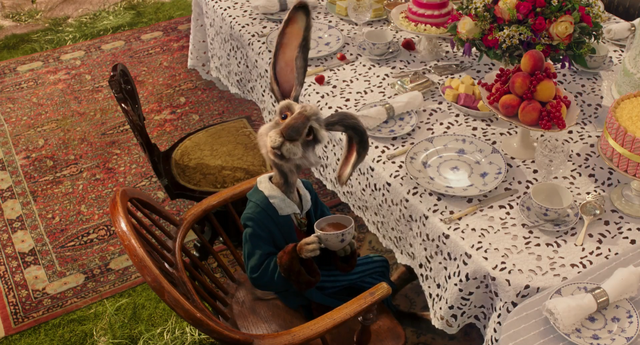 File:Alice Through The Looking Glass! 50.png
