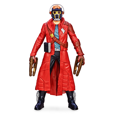 File:Battle FX Star-Lord Talking Action Figure - Guardians of the Galaxy - 12''.jpg