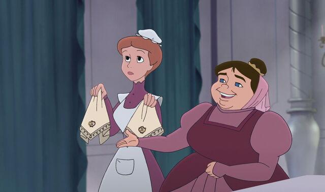 File:Cinderella2-disneyscreencaps.com-1169.jpg